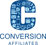 Conversion Affiliates Logo